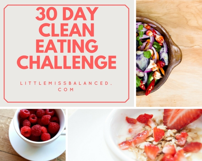 30-day-clean-eating-challeneg
