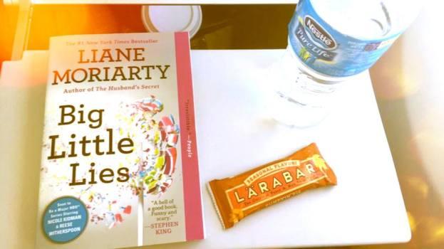 plane-ride-2